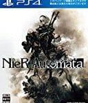 【PS4】【steam】NieR:Automata(ニーア オートマタ) 12月22日に体験版配信決定 体験版を事前にプレイして感触を確かめよう