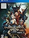 【PS4】【画像】ドラゴンズドグマオンラインCBT2怒涛の画像70枚アップ