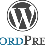WordPress移行計画 テスト用独自ドメイン取得からはてなブログサブブログ設定まで