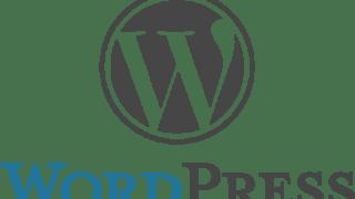 はてなブログProからWordPressへの移行前に必要な準備作業と今後の方針を確定