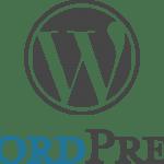 はてなブログProからWordPressへの移行失敗 移行作業で起きた問題の検証と今後の方針(解決事項追記あり)
