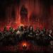 Darkest Dungeon(ダーケストダンジョン)ゲームレビュー「クトゥルフ神話系RPGにストレス管理要素を加えた超高難度ローグライク」【評価・感想】