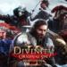 【PS4】ディヴィニティ:オリジナル・シン 2(Divinity: Original Sin 2)ディフィニティブエディション PS4 DL版プレオーダー10月1日開始で予約特典も