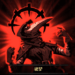 Darkest Dungeon(ダーケストダンジョン)難易度ダーケスト攻略のために知っておきたいパーティー構成【ヒーロー運用編】
